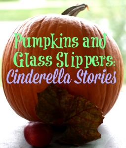 Book and movie versions of Cinderella|Story and Stardust